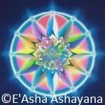 Rashatan_th